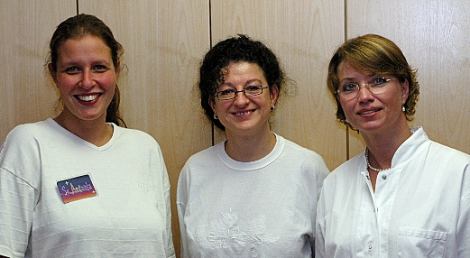 Antonia+Doris+Barbara 01jpg