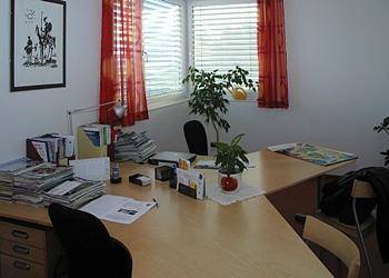 Büro 01jpg