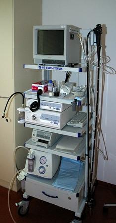 Endoskopie 01jpg