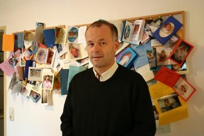 Dr Puchner Regensburg
