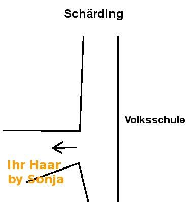 plan1jpg