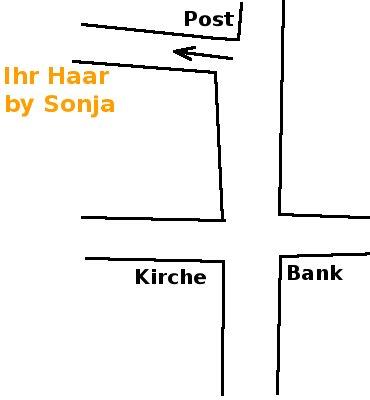 plan2jpg