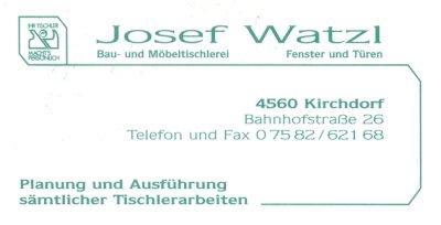 visit_watzljpg