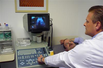 Ultraschalluntersuchung (Custom)JPG