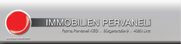 logo_immobilienjpg