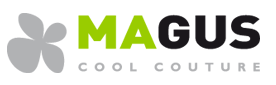 logo_magus_homepng