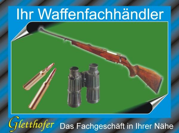 Waffen Karl Gletthofer Eisenwaren Farben Lacke