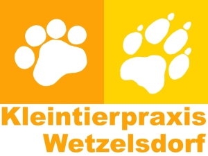 Logo großjpg