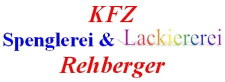 logo_rehbergerjpg