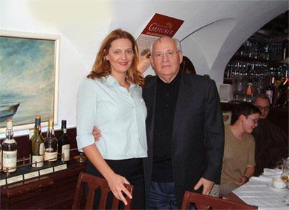 Gorbatschow 1jpg