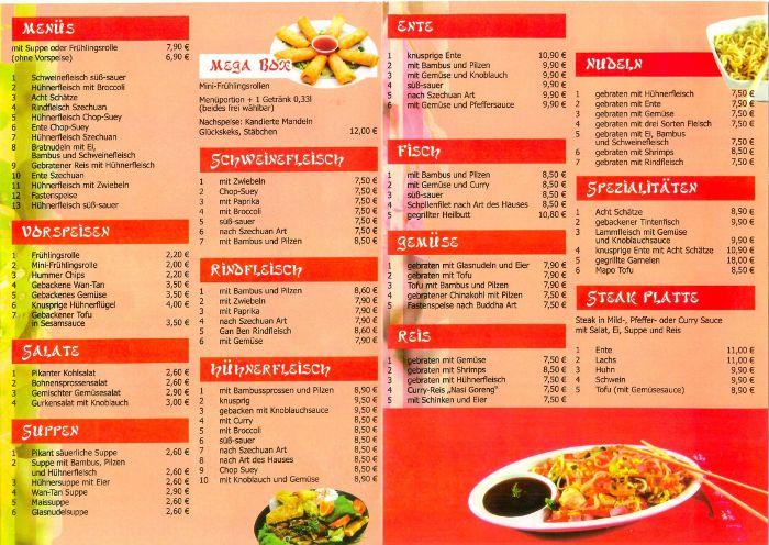 burger king restaurant directory