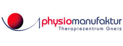 physiomanufaktur_logo_headjpg