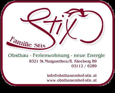 logo_neu_transpng