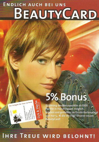 Beautycard_gr_VS400x572jpg